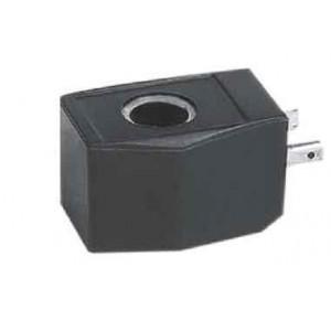 Bobina elettrovalvola AB310 13,5 mm verso valvole 2N08