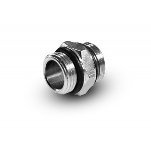 O-ring con capezzolo 3/8 - 3/8 pollici G03-G03
