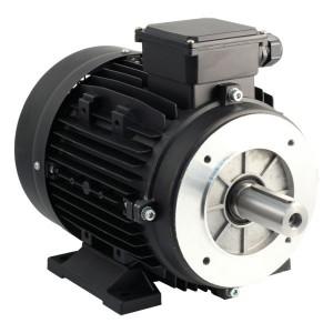 Motore 3kW 3 fasi 1450 giri / min per pompare WS
