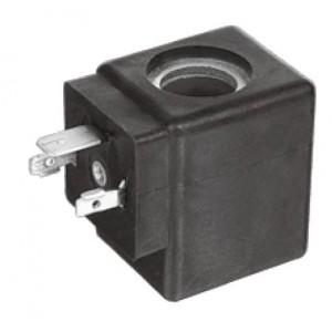 Bobina elettrovalvola 14,5mm TM30 2N10