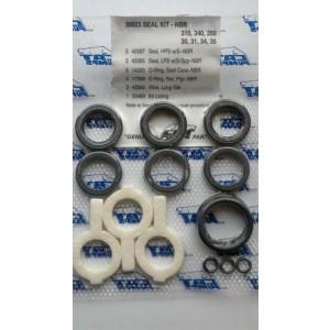 Set di sigillanti a pressione per pompe CAT300 - CAT350