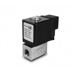 Elettrovalvola alta pressione HP13 150bar