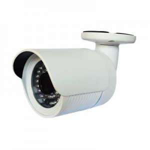 Fotocamera IP3101