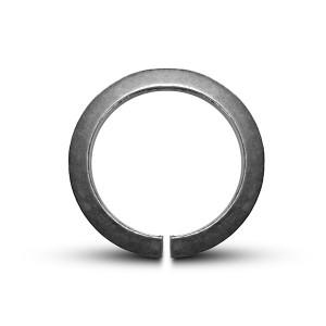 Attuatori ad inserto magnetico SC 32mm