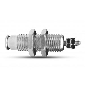 Mini cilindri pneumatici CJPB 6x15