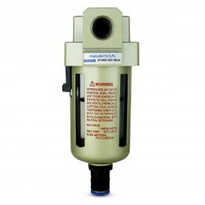 Filtro disidratatore 1/2 pollice AF4000-04D
