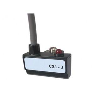 Sensore di posizione del pistone per attuatori TN