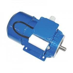 Motore per pompe RO1000 230V