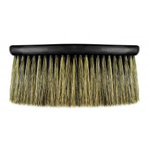 Inserire nella spazzola a setole naturali 9 cm Vorwerk per lavatrice self-service