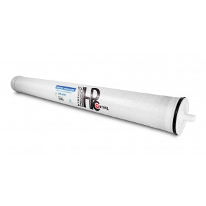Membrana ad osmosi ULP21 4040