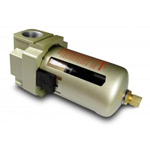 Filtro disidratatore 1 pollice AF5000-10 - 5μm