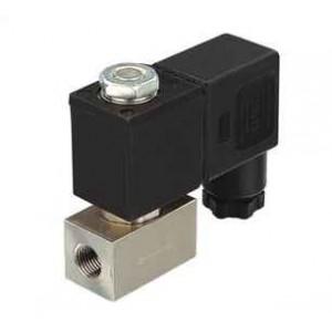 Elettrovalvola alta pressione HP15 150bar
