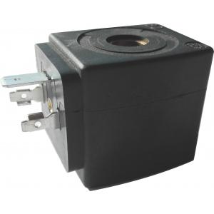 Bobina elettrovalvola modello SB243 14,5mm