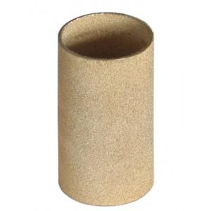 Inserto filtrante per disidratatore serie A4000